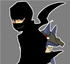 xSilentNinja45x's avatar