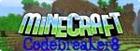 View Codebreaker8's Profile