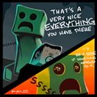 jordandm7's avatar
