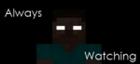 MinecraftHerobrine's avatar