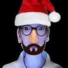 bob705's avatar