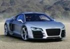 AudiR8's avatar