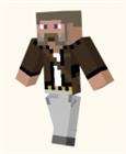 zorthax's avatar