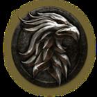 zealot067's avatar