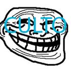 hiiplayminecraft321's avatar