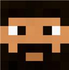 Pannacouke's avatar