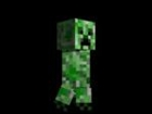 Blueshadow12's avatar