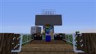 tricast's avatar