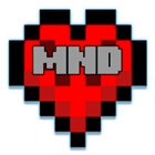 TheOneWhoKnows929's avatar