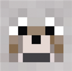 iBlameCoco's avatar