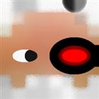 Davrial's avatar