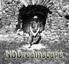 NDDreamscape's avatar