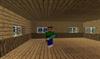 craftyminer171's avatar