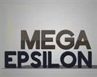 MegaEpsilon's avatar