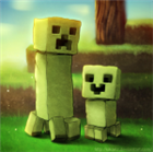 Azarte's avatar