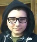 omgWhit3Boy's avatar