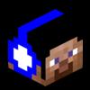RedstoneNightmare's avatar
