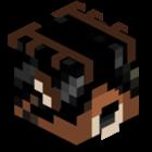 Lunaus's avatar