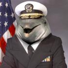 Breathesleep's avatar