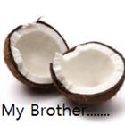 CoconutCakeKing's avatar