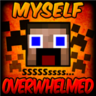 View Overwhelmed's Profile