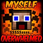 Overwhelmed's avatar