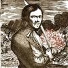 histfanatic's avatar
