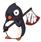 Dxpenguinman's avatar