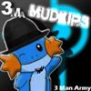 Darknes2's avatar