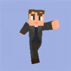 JERealize's avatar
