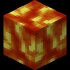 Gando's avatar