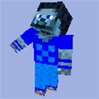 Builder_Epsilon's avatar