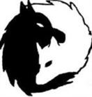 Saidy99's avatar