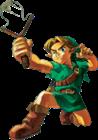 smashdev's avatar