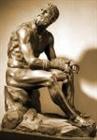 Masras's avatar