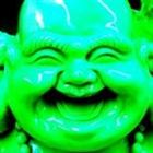 Aquaechoiii's avatar
