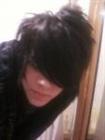 derwouldd's avatar