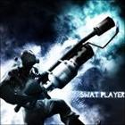 Swat_player's avatar