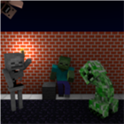 Horror's avatar