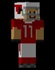 AZCards's avatar