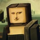 hozz's avatar