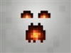 nachos999110's avatar