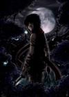 View Ezio325's Profile