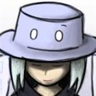 iwa_yukinoshita's avatar