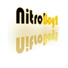 View NitroBoy2's Profile