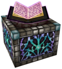 DarkCruzan's avatar