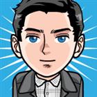 TechMaster3333's avatar