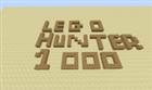View Legohunter1000's Profile