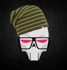 View CreepersGlasses's Profile