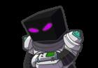 Andrew2448's avatar